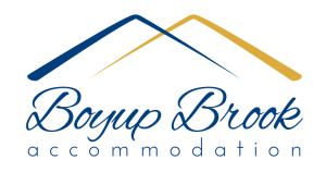 Boyup Brook Accommodation